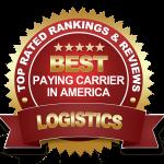 Home - MB Global Logistics