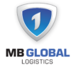 MB Global Logistics