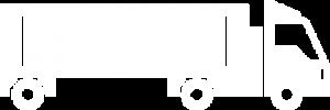 LogoMakr_9pRjwT